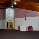 Fr. Souby Youth Center photo album thumbnail 7